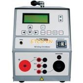 Máy đo điện trở cuộn dây, dây dẫn DV Power (Winding Ohmmeter RMO-TW)