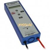 Máy phân tích dung lượng acqui BK Precision 601 (6V và 12V, có đo điện trở nội)