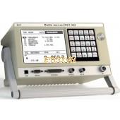 Thiết bị đo kiểm trạm Radio đa chức năng Kontour ETC RST-430 (Radio test set RST-430)