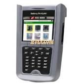 Thiết bị kiểm tra Acqui SBS-6000