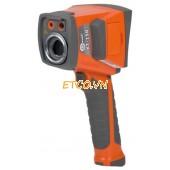 Camera đo nhiệt độ SONEL KT-150 (160 x 120 pixels,-20°C to 250°C)