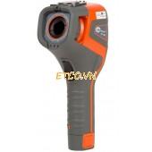 Camera hồng ngoại Sonel KT-80 (0°C...+250°C)