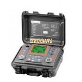 Thiết bị đo điện trở cách điện (megaohm) Sonel MIC-5010 (5000V, 15TΩ)