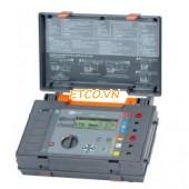 Thiết bị đo vòng lặp Sonel MZC-310S