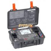 Máy đo điện đa chức năng và kiểm tra máy hàn Sonel PAT-806