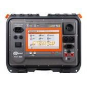 Máy đo điện đa chức năng Sonel PAT-820