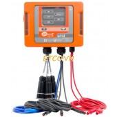 Máy phân tích chất lượng nguồn điện Sonel PQM-700