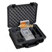 Camera UV Sonel UV-260