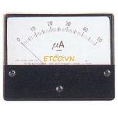 Đồng hồ đo điện gắn tủ đa năng Sew ST-100 ( 2% DC, 2.5% AC, 2.0% tần số)