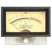 Đồng hồ đo điện đa năng gắn tủ Sew ST-100R ( 2% DC, 2.5% AC)