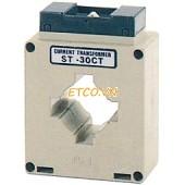 Máy biến dòng Sew ST-30CT (30/5A-150/5A, 2-3VA)