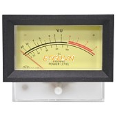 Đồng hồ đo điện DC gắn tủ Sew ST-475 ( 2%)