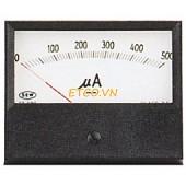 Đồng hồ đo điện gắn tủ đa năng Sew ST-680 ( 2% DC, 2.5% AC, 2.0% tần số)