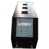 Tải giả điện tử VPR D12A-500
