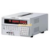 Tải giả điện tử DC GW instek PEL-300