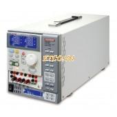 Tải điệnt tử DC Prodigit 3311F