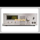 Thiết bị đo công suất cao tần Series 8500, 8501