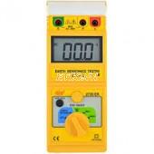 Máy đo điện trở đất 3 dây SEW 2720 ER (hiển thị số)