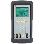 Thiết bị hiệu chuẩn đa năng E Instruments DPC 2000