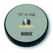 Thiết bị kiểm tra ren vòng Horex, 2668513, M12x1.75