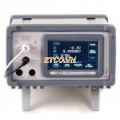 Thiết bị đo cao áp AC/DC độ chính xác cao Vitrex 4700