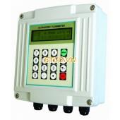 Thiết bị đo lưu lượng siêu âm LRF-2000S
