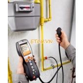Thiết bị đo và phân tích khí thải Testo 330-1LL