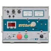 Máy thử điện áp đánh thủng cách điện KEP UPU-10 (10kV)