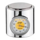 Đồng hồ sét dao trục Z