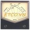 Đồng hồ đo điện đa năng Sew ST-70W II (class 2.5, loại giao nhau)