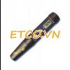 Bút đo TDS điện tử MILWAUKEE T75 (0 – 1999 ppm (mg/L))