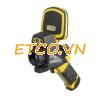 Camera đo nhiệt độ cầm tay IC080V-Trotec(Germany)