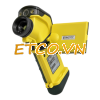 Camera đo nhiệt EC060V+ Trotec(Germany)
