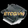 Camera theo dõi ICS30-Trotec(Germany)