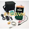 Máy đo điện trở Micro-Ohm Extech UM200