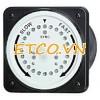 Đồng hồ đo góc lệch pha dùng LED Sew LS-110 SYNC ( 240V, 35~70Hz, 15 độ/ LED)