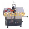 Máy cắt V (PVC, biên dạng nhôm) LJVW-60