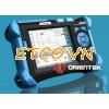 Máy đo OTDR cáp quang Orientek TR600