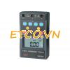 Máy đo điện trở đất 3 dây SEW 1620 ER (hiển thị số)