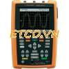 Máy hiện sóng cầm tay Agilent U1610A (100Mhz, 2 kênh, 1GSa/s)