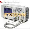 Máy hiện sóng số Agilent DSO1052B (50Mhz, 2 kênh, 1 GSa/sec)
