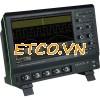LeCroy HDO4054 Máy hiện sóng độ nét cao (HD) (500 MHz, 2.5GS/s, 4 kênh)