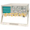 Máy hiện sóng tương tự Uni OS-9030A (30MHz, 2CH)