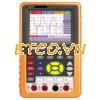 Máy hiện sóng cầm tay Owon HDS1022M-N, 20Mhz, 2 Channel (Handheld Digital Storage Oscilloscope Owon HDS1022M-N)