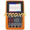 Máy hiện sóng cầm tay Owon HDS2061M-N, 60MHz, 1 kênh, (Handheld Digital Storage Oscilloscope Owon HDS2061M-N)