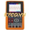 Máy hiện sóng cầm tay Owon HDS3101M-N, 100MHz, 1 kênh, (Handheld Digital Storage Oscilloscope Owon HDS3101M-N)