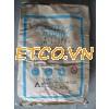 Chất trợ keo tụ Polymer A101