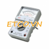 Thiết bị kiểm tra dòng rò SEW 507 EL (AC, 0.3mA-30mA)