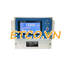Thiết bị phân tích và kiểm soát độ đục (TBD)- 4 điểm SET, DYS DWA – 3000A-TBD