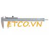 Thước cặp cơ khí Mitutoyo 530-119, 0-300mm/0.04
